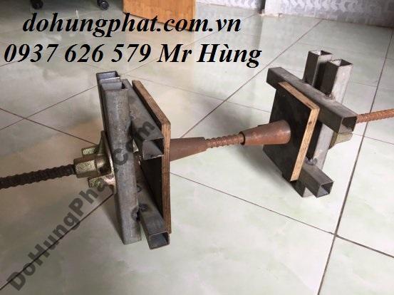 tyren bát chuồn Đỗ Hùng Phát