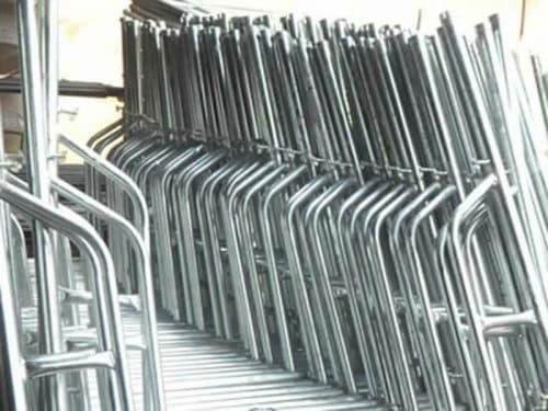 xưởng sản xuất giàn giáo tại tphcm