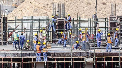 An toàn điện trong xây dựng